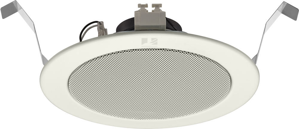 PC-1869 Ceiling Mount Speaker