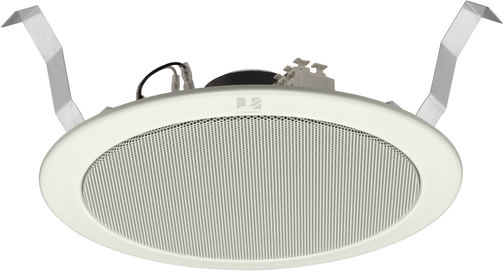 PC-2369 Ceiling Mount Speaker