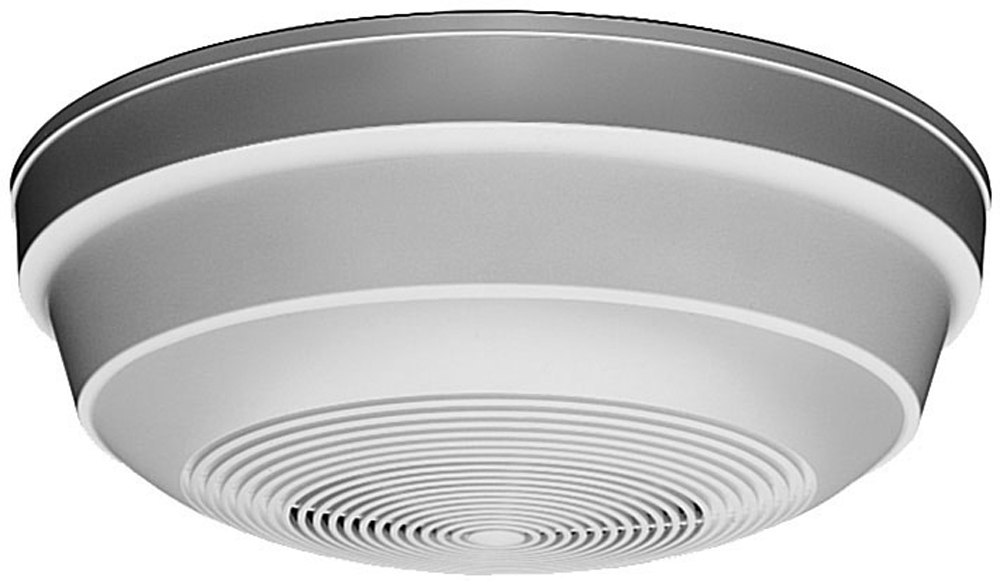 PC-2668 Surface-mounting Type Ceiling Speaker