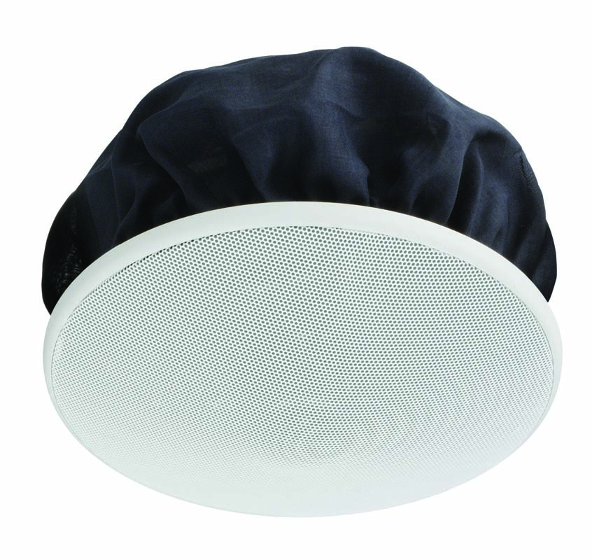F-2352SC 2-Way Wide-Dispersion Ceiling Speaker