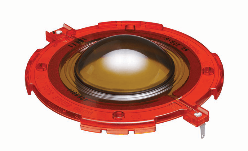 DG-30DB Diaphragm