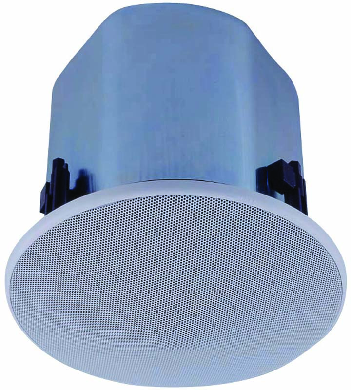 F-2352C 2-Way Wide-Dispersion Ceiling Speaker