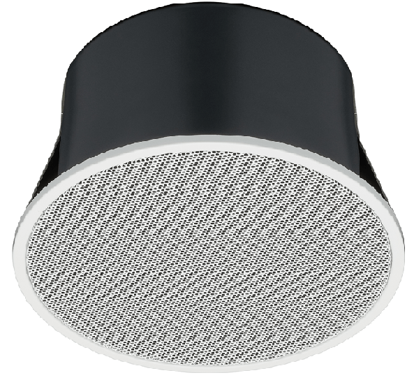 PC-1860F Ceiling Mount Fire Dome Speaker