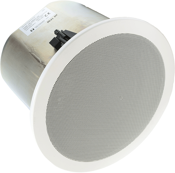 FB-2862C Ceiling Subwoofer