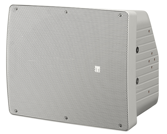 HS-1500WT Coaxial Array Speaker System