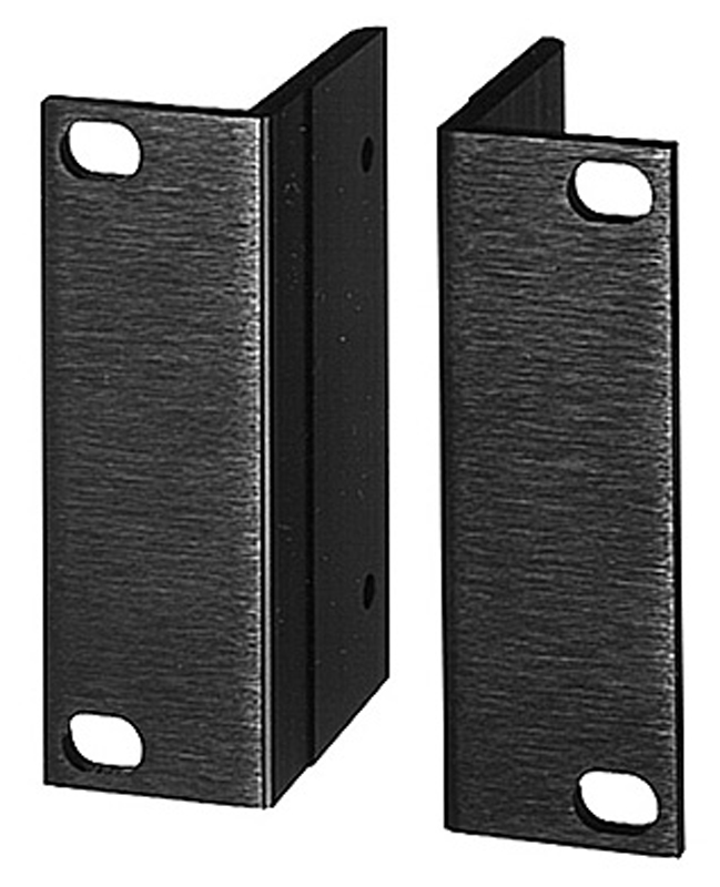 MB-25B Rack Mount Bracket