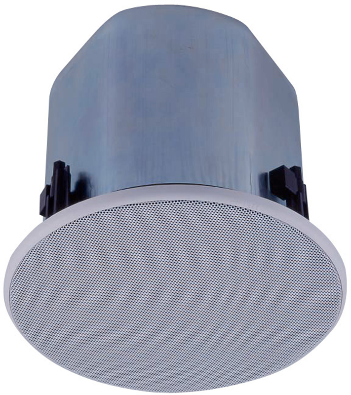 F-2322C Wide-Dispersion Ceiling Speaker